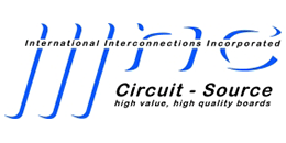 Circuit Source logo